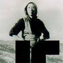 追悼・山田五十鈴──反骨の大女優の最高傑作はこれだ!『女ひとり大地を行く』