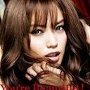 エビちゃんもびっくり!資生堂「TSUBAKI」で髪がボロボロ?
