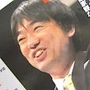 大阪市職員覆面座談会「橋下市長、残業なんてできませんよ〜」