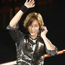 「ついにジャニーズ禁断の握手会決行か!?」元NEWS・山下智久の新曲が初日売り上げ3位の衝撃!