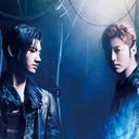 BIGBANG、東方神起も危ない! 日韓関係の悪化で年末の賞レースに異変も!?