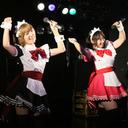 """サブカルチャーの""""今""""が分かる萌えイベント「萌カーニバルVol.4」レポート!"""