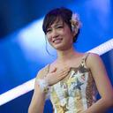 """「""""話題になればいい""""という強み」AKB48の成功とエイベックスの凋落──明暗を分けたメディア対応術"""