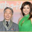 「レコ大の不正は徹底的に暴く」TBS『日本レコード大賞』審査委員からいきなり外された夕刊紙が怪気炎