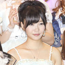 "「HKT48にも居場所がない!?」大量脱退騒動の""リーク犯""と疑われる指原莉乃の運命は――"