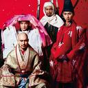 『平清盛』7.8%『ボーイズ・オン・ザ・ラン』3.9%……ロンドン五輪にドラマが殺される!?