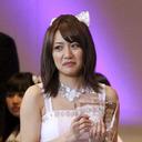 タブー知らずのおぎやはぎ・小木がAKB48高橋みなみを痛罵! 芸能界からもAKB48批判が噴出寸前!?