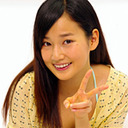 日テレジェニック2011・高嶋香帆が「危険すぎる」撮影に挑戦!?