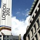 競泳の決勝でさえ多数の空席……ロンドン五輪は大丈夫か?