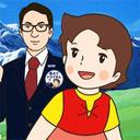 「金鳥の夏、日本の夏」はもう古い? 業界を席巻する「家庭教師のトライ」のユニークCM