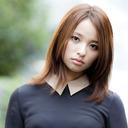 「もう上しか見えないんです」 アクションもこなす癒やし系美女、水崎綾女の素顔にドキドキ!