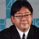 「新潮」提訴は格好のアピールチャンス!? AKB48運営サイドに敏腕弁護士軍団が集結している!