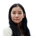 """「あのとき、実はヅラだった!?」実力派女優・蒼井優""""ベリーショートヘア""""事務所に無断で……"""
