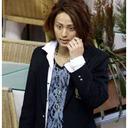 """「ブサイクすぎるジャニーズ」Kis-My-Ft2の出演に見る""""王道アイドル""""の衰退"""