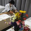 『おもかげ復元師』震災で300人以上の遺体を修復した「復元納棺師」が見た風景とは?