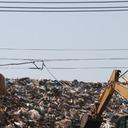 『ガレキ』──日本を席巻した200日の瓦礫問題が投げかけた震災後の「当事者性」【前編】