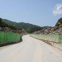 『ガレキ』──日本を席巻した200日の瓦礫問題が投げかけた震災後の「当事者性」【後編】