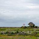 震災から1年半……「傷ついた心の復興は進んでいない」福島のいま