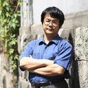 """ベストセラー作家・海堂尊に聞く「""""チーム・バチスタ""""シリーズ、そして日本エンタメ界の未来」"""