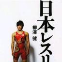 """""""絶対王者""""吉田沙保里はなぜ生まれたか──日本レスリング界の強さの秘密を探る『日本レスリングの物語』"""
