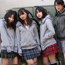 「お兄ちゃん、好きー!」で話題沸騰中! 女子中学生アイドルラップユニット・ライムベリーって?