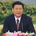 「習近平次期主席が暗殺される!?」中国ネット界で不穏なウワサが拡散中