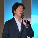 【東京ゲームショウ2012】TGSフォーラム基調講演にみる、ソーシャルゲーム優位の不変