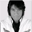 DaiGo vs 藏本天外……「メンタリスト」争奪戦の行方