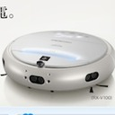 最近トホホすぎるシャープが発明した驚愕の新製品は「めざましテレビ」!