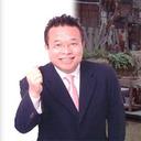 「紳助の後を継ぐのは自分」オスカー移籍の島田洋七が若手芸人たちに宣戦布告!