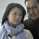 「独身だし、母親役はやりたくない」夏川結衣(44)チュート徳井と破局後の憂鬱