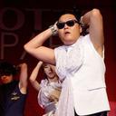 「違和感しかない……」韓流歌手PSY「江南スタイル」日本デビュー無期限延期の裏事情