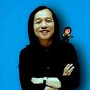 "K-POPも小林幸子もいない『紅白』……NHKが狙うのは山下達郎&吉田拓郎の""フォークW出演""!?"