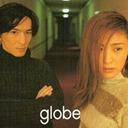 ボーカル・KEIKOがリハビリ中でもglobe再開を宣言した、小室哲哉のジリ貧ぶり