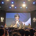 『メタルギア』シリーズラインナップ推し! TGS2012コナミ・コジプロステージまとめ