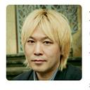 「脱原発で津田大介を擁立」の声も……負けられない民主党の東京都知事選候補者は?