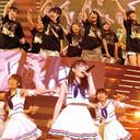 """NMB48の脱退続発は崩壊への断末魔──? AKB運営に求められるメンバーの""""心のケア""""問題"""