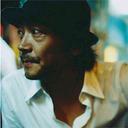 「とにかく映画で賞を取りたい」ヒットに恵まれない実力派俳優・大森南朋の憂鬱