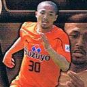 デル・ピエロやヘスキーも加入! 小野伸二が移籍するサッカー豪州Aリーグの現状とは