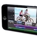 日本製部品が50%超! 米企業が iPhone5の中身を分解