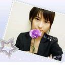 年内退社のTBS青木裕子アナは本当に結婚する? 危惧される「やっぱりや~めた」の過去