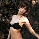 """「バラエティや司会はもういい!?」タレント・優香の""""女優""""宣言は成功するのか"""