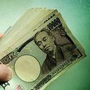 裏社会が関与か――慶大生ファンド詐欺事件の容疑者は、もう死んでいる?