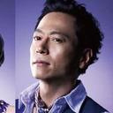 """「民放で主演をやりたい!」NHK、WOWOWで好評価でも""""数字が取れない""""三上博史の苦悩"""
