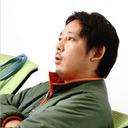 """インディペンデント・ドリームをかなえた入江悠監督、""""ネクスト・ステージ""""からの眺めはどうですか?"""