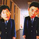 「笑いは、いじめそのもの」NHK『探検バクモン』が探求する、いじめ問題