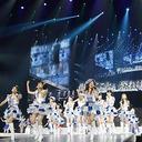 AKB48楽曲の総選挙『リクエストアワー2013』大予想 「ヘビロテ」3連覇をあの曲がストップ!?