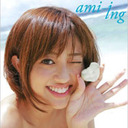 SKE48、ももクロ躍進の裏で……フジテレビが「アイドリング!!!」菊地亜美を卒業させる!?