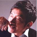 """「ギャラは1本150~200万!」""""ミスター記者会見""""石田純一の稼ぎっぷり"""