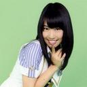 """「どう見ても確信犯!?」AKB48増田有華が示した""""辞めたきゃ男と撮られればいい""""という危うい指針"""